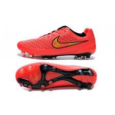 s soccer boots australia nike magista opus fg s soccer boots pink black
