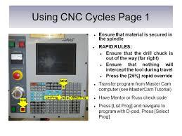 haas lathe panel tutorial ppt video online download