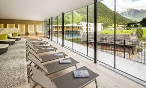 design hotel dolomiten design lifestyle luxushotels auf den dolomiten