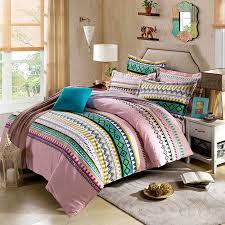 cheap boho apartment fascinating boho chic bedroom ideas