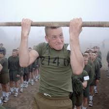 black friday marines marine boot camp schedule marines boot camp hq