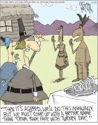 467 best turkey jokes images on turkey jokes comic