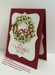 1216 best christmas card ideas images on pinterest cards