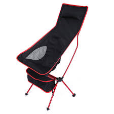 online get cheap collapsible camp chair aliexpress com alibaba