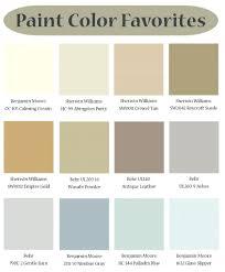 sherwin williams paint colors 2017 popular neutral interior paint colors u2013 alternatux com
