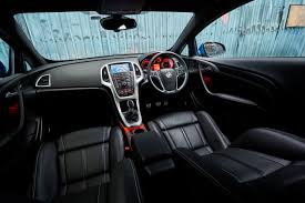 vauxhall astra vxr modified 2015 holden astra vxr review caradvice