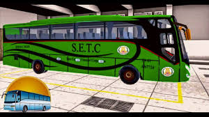 game bus simulator mod indonesia for android tamilnadu setc bus android game indian setc bus mod bus