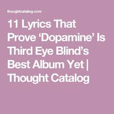 Third Eye Blind How S It Going To Be Best 25 Third Eye Blind Ideas On Pinterest Third Eye Blind