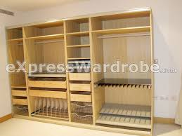 ikea interiors ikea wardrobe interiors 30 in simple home designing ideas with ikea