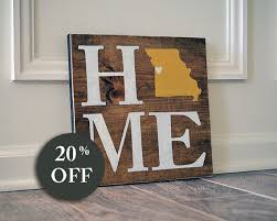 gifts for home 76 best gifts new home housewarming party images on pinterest