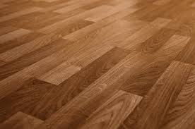 Laminate Flooring South Wales Floordec Flooring Domestic And Commercial Carpets In Neath