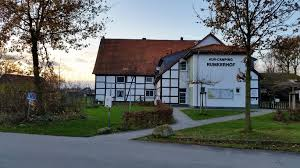 Bad Sassendorf Therme Womo Jungfernfahrt 04 U2013 08 12 2015 Georg Jakobs