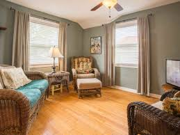 comfortable two bedroom cottage just homeaway madeira beach