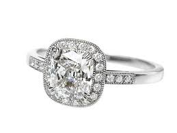 10000 engagement ring design 10 000 wedding ring 10000 engagement ring wedding ideas