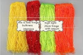 bulk lace ribbon popular bulk lace ribbon buy cheap bulk lace ribbon lots from