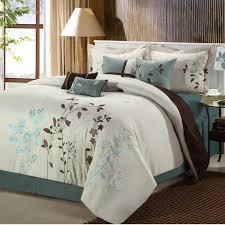 Elegant Comforter Sets Comforter Victoria Classics Ellington Piece Set Tan Bedding