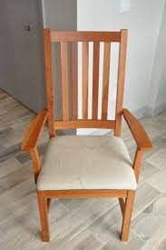 reupholster a dining room chair how to reupholster chairs home staging eileen anderson realtor