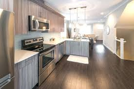 dark grey countertops with white cabinets white cabinets grey countertops beautiful tourism