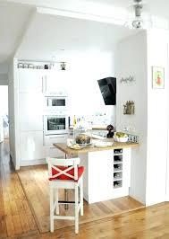open floor plan kitchen designs open plan kitchen design ideas small open kitchen design small open