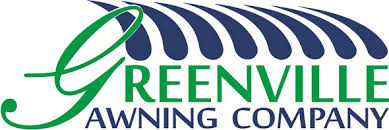 Awning Business Awnings Sunrooms Greenville Sc Greenville Awning Company