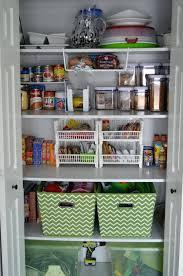 kitchen cabinets organizer ideas kitchen cabinet organizing ideas colorviewfinder co