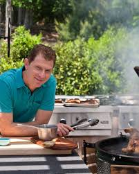 q u0026a with chef bobby flay williams sonoma taste