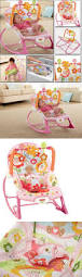 Swinging Baby Chairs Best 20 Baby Bouncer Seat Ideas On Pinterest Baby Bouncer Swing