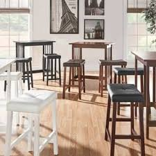 Espresso Dining Room Furniture Espresso Finish Dining Room Sets For Less Overstock Com