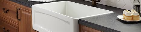 24 inch farmhouse sink kitchen farm sink hillside 24 inch wide apron kitchen sink from dxv