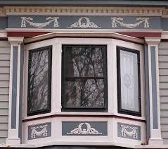Nice New House Window Design New Home Windows Design Window Design - Home windows design