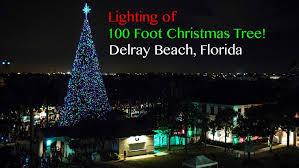 100 ft long christmas lights smart idea 100 ft christmas lights light strands led outdoor white