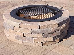 Firepit Kits Featured