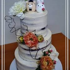 custom wedding cakes michele s corner custom wedding cakes 76 photos 30 reviews