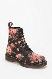 doc martens womens boots australia best 25 doc martens floral ideas on grunge shoes