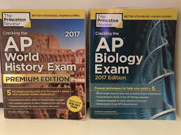 100 world history semester two study guide answers periods
