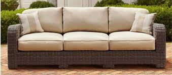 Outdoor Sofa Bed Outdoor Sofa Searching Young House Love