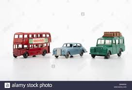 land rover matchbox matchbox die cast toy cars routemaster bus rolls royce and land
