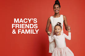 macy s black friday in july sales archives mblog macy u0027s news reviews magic u0026 more