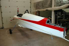 rv 3 works paint