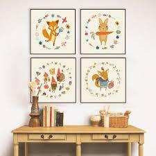 Kids Room Prints by Vegetable Prints Art Promotion Shop For Promotional Vegetable