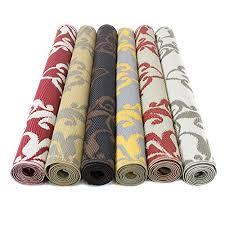Mad Mats Outdoor Rugs Mad Mats Outdoor Carpets 4500 Home Depot Carpet