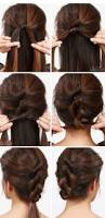23 best pll hairstyles images on pinterest hairstyles pretty