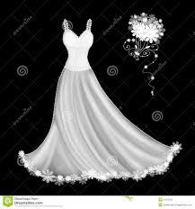 black and white wedding bridesmaid dresses wedding dress bridesmaid dress pencil and in color