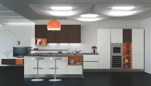 modern kitchen picture modern kitchens dema cucine