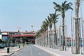 noleggio auto porto di genova noleggio auto aeroporto genova autonoleggio all aeroporto colombo