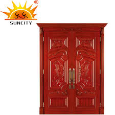 Wood Furniture Door Teak Wood Main Door Design Teak Wood Main Door Design Suppliers