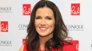 haircuts for slim women get the susanna reid look 5 of the most flattering celebrity