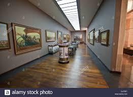 chambre de commerce de marseille chambre des commerces marseille 100 images chambre de commerce