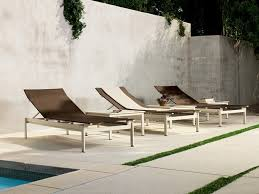 Patio Furniture West Palm Beach Fl Best 25 Brown Jordan Ideas On Pinterest History Of Interior