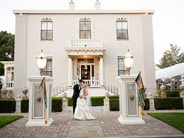 sonoma wedding venues napa wedding venues sonoma wedding venues wine country weddings